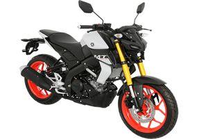 Yamaha MT-15 2019 ra mắt Indonesia, giá khoảng 57 triệu đồng