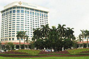Thương vụ trái phiếu 6.000 tỷ đồng của 'ông chủ' khách sạn Daewoo