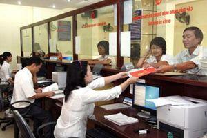 Quảng Nam: Đẩy mạnh sắp xếp hệ thống chính trị từ tỉnh đến cơ sở