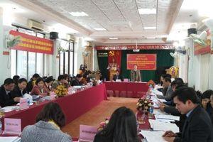 Lạng Sơn: Giảm 41 trường, 153 điểm trường