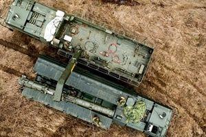 Mỹ chốt lịch rút khỏi INF, đóng cửa đối thoại với Nga