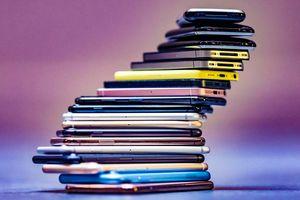 Thăng trầm của Apple qua các đời iPhone