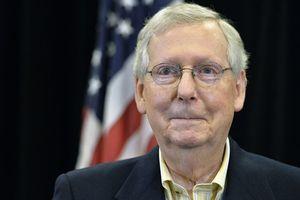 Thượng viện Mỹ tìm cách chấm dứt tình trạng đóng cửa chính phủ kéo dài