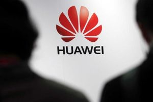 Giám đốc Huawei bị nghi làm gián điệp lần đầu lên tiếng