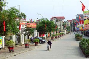 Hà Nội: Huy động hơn 11.396 tỷ đồng cho xây dựng nông thôn mới