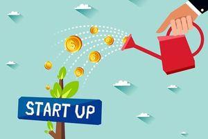 Hà Nội: Kêu gọi đầu tư cho các doanh nghiệp khởi nghiệp đổi mới sáng tạo