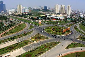 Việt Nam cần xây dựng danh mục các dự án đầu tư công đầy đủ