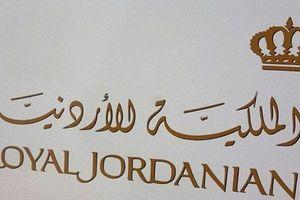 Các quan chức Jordan tổ chức đàm phán tại Syria để nối lại các tuyến bay tới Damascus