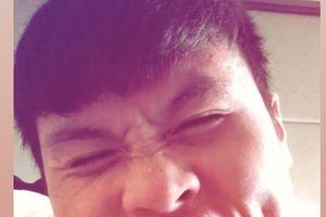 Nhật Lê đăng ảnh Quang Hải, xóa tan tin đồn tình cảm rạn nứt
