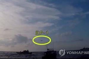Hàn Quốc dọa công bố video máy bay Nhật 'khiêu khích' tàu chiến Hàn