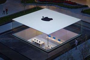 Apple xác nhận xây dựng trung tâm dữ liệu tại Việt Nam