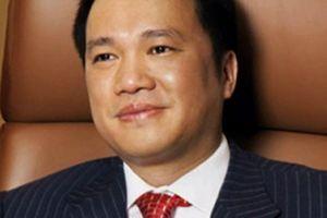 Vì sao Techcombank của ông Hồ Hùng Anh trở thành 'á quân' lợi nhuận 2018?