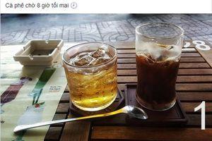 Nóng trên mạng xã hội: Nóng trước trận tứ kết Asian Cup Việt Nam - Nhật Bản