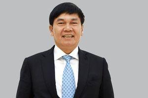 Trung Quốc vào 'thế bí', ông vua thép Việt sắp giành lại 1 tỷ USD?