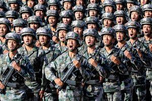 Vì sao Trung Quốc không thi hành chiến thuật thí quân 'biển người'?