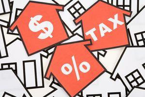 Chính sách thuế với mục tiêu phát triển nhanh, toàn diện và bền vững