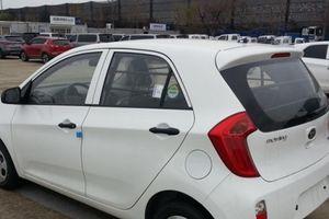 Có 300 triệu đồng sẽ mua được mẫu xe gì phù hợp và tiết kiệm nhiên liệu
