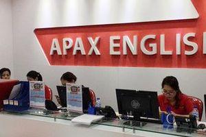 Ẩn số về hơn 300 tỷ cho vay không thể hiện trong báo cáo tài chính của Apax Holdings