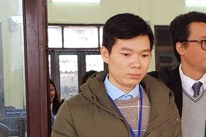 Xét xử vụ 9 người chết chạy thận ở Hòa Bình: VKS phản bác quan điểm bào chữa của các luật sư