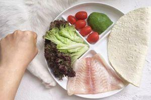 Chị em cứ nghĩ kiêng ăn tối là cân nặng giảm, hóa ra sự thật lại thế này chứ không phải như chúng ta nghĩ?