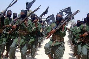 Al-Shabab - tổ chức khủng bố nguy hiểm ở Somalia