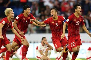 Gặp Nhật Bản tại Tứ kết Asian Cup: HLV Park sẽ dùng 'con át chủ bài' nào?