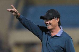 Chuyên gia nội: 'Đội tuyển Việt Nam sẽ gây bất ngờ trước Nhật Bản'