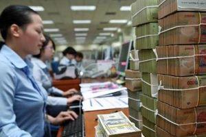 Huy động thêm gần 6.200 tỷ đồng trái phiếu Chính phủ