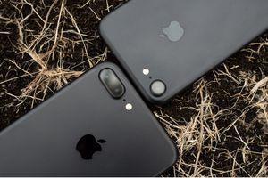 Apple đang lên kế hoạch sản xuất viên pin 'chính chủ' cho iPhone