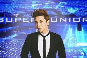 Idol gặp sự cố, E.L.F 'mạnh tay' dùng quyền lực cổ đông SM gây áp lực Irene, bảo vệ LeeTeuk (Super Junior)!