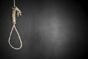 Cần Thơ: Tìm hiểu nguyên nhân một gia đình có vợ nối tiếp chồng tự tử