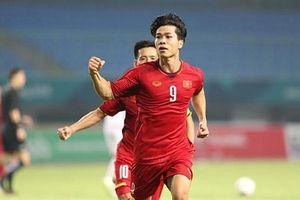 Asian Cup 2019: Nhật Bản đặt mục tiêu vô địch, Việt Nam quyết chiến tới cùng