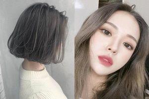 5 tip chăm sóc tóc nhuộm trong ngày Tết mà phái đẹp nhất định phải nhớ