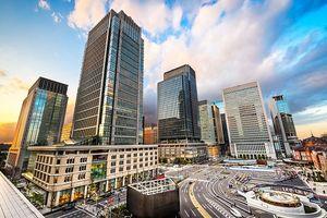 TP. HCM tìm giải pháp 'gỡ khó' cho doanh nghiệp bất động sản và người dân