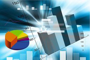 Chỉ số niềm tin kinh tế toàn cầu ở mức thấp kỷ lục