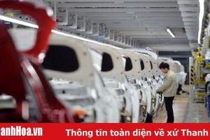 Hyundai Motor lập liên doanh với doanh nghiệp Việt Nam