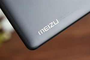 Điện thoại Meizu Note 9 đạt 170.000 điểm trên AnTuTu