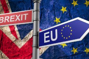 Séc thông qua luật đảm bảo quyền công dân Anh hậu Brexit