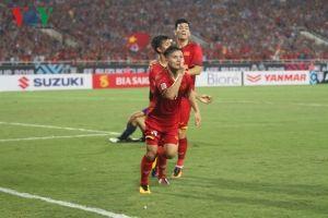 Quang Hải lọt top những ngôi sao đáng xem ở tứ kết Asian Cup của báo Thái Lan