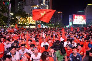 Làm được 3 điều này, ĐT Việt Nam có thể quật ngã ĐT Nhật Bản