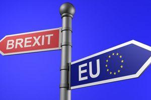 Viễn cảnh Anh rời khỏi EU mà không có thỏa thuận