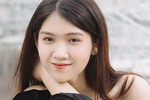 Nhật Hà đưa lô tô vào trang phục dự thi Hoa hậu chuyển giới quốc tế