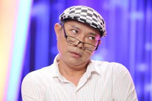 Sao Việt nói gì trước phát ngôn của Trung Dân: 'Showbiz bây giờ quá nhiều điếm'?