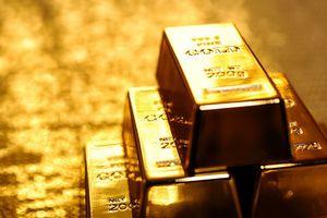 Diễn biến đồng USD sẽ quyết định biến động giá vàng trong ngắn hạn