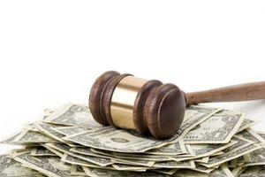 Xử phạt Công ty TNHH Đầu tư Gia Cường do vi phạm quy định khi giao dịch cổ phiếu LIC
