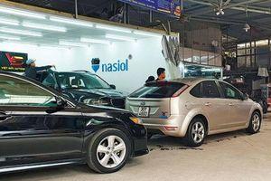 Bảo dưỡng ô tô cận Tết: Làm sao để không bị chặt chém, luộc đồ?