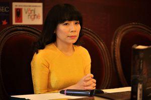 'Những mảnh ghép quân vương' - Cuốn sách truyền cảm hứng từ Việt Nam ra thế giới