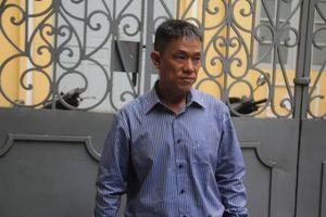 Xét xử vụ kiện bản quyền Thần đồng đất Việt trong nhiều ngày