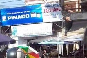 Lâm Đồng: Một người chết oan chỉ vì lý do không ngờ