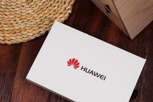 Huawei tham vọng muốn trở thành nhà sản xuất smartphone lớn nhất năm 2019